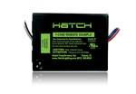 (Special Order) LED Driver - 60W - 120-277V - Hatch LC60-1050Z-UNV-F Image