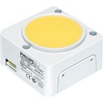 (Special Order) Philips Fortimo LED Downlight Module - 19.5W - 2000 Lumens - 3000K - 120-277V - Philips 929000792113 Image