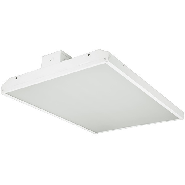 21,000 Lumens - LED High Bay - 162 Watt Image