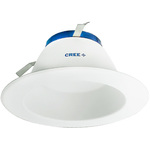 6 in. Retrofit LED Downlight - 8.5W - 90 CRI Image