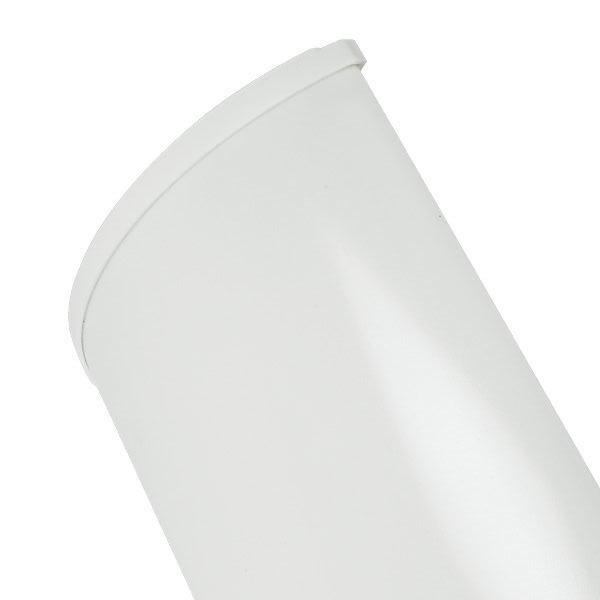 2 Lamp - F32T8 - Fluorescent Puff Cloud Fixture Image