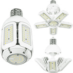 7800 Lumens - 60 Watt - LED Corn Bulb Image