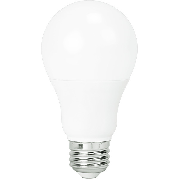 LED - A19 - 11.5 Watt - 75W Incandescent Equal Image