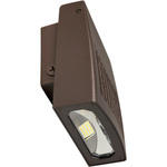 LED Wall Pack - 30 Watt - 2800 Lumens Image