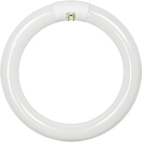 TCP 32030 - FC9T9/WW - 30 Watt - T9 Circline - 9 in. Diameter - 2700K