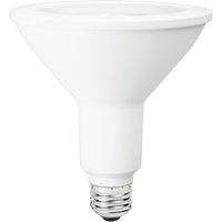 SMART+ ZigBee LED PAR38 - 3000 Kelvin - Compatible ZigBee Hub is Required to Control