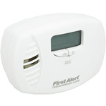 First Alert CO615B - CO Alarm Image