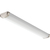 Lithonia FMLCRSLS - 4 ft. LED Wraparound Fixture with Acrylic Lens Thumbnail