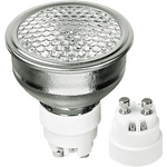 GE 71490 - 39 Watt - MR16 Flood - Pulse Start - Metal Halide Image