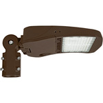 LED Parking Lot Fixture - 39,000 Lumens Image