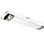 Lithonia 10814 BZA - Fluorescent Linear Fixture Thumbnail