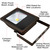 Mini LED Flood Light Fixture - Wall Washer - 30 Watt Thumbnail
