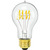 LED Victorian Bulb - Color Matched For Incandescent Replacement Thumbnail