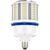 4700 Lumens - 37 Watt - LED Corn Bulb Thumbnail