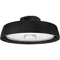 LED High Bay - 200 Watt - 400 Watt Metal Halide Equal - 5000 Kelvin - 25,000 Lumens - 120 Degree Beam Angle - 120-277 Volts - 5 Year Warranty - PLT-11385