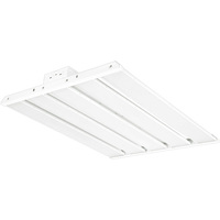 LED High Bay - 150 Watt - 400 Watt Metal Halide Equal - 4000 Kelvin - 19,650 Lumens - 120 Degree Beam Angle - 120-277 Volt - 3 Year Warranty - PLT-11074-4K