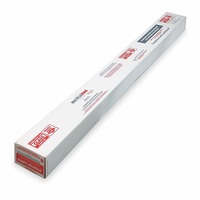 Veolia SUPPLY-044 - 8 ft. Fluorescent Lamp - RecyclePak - Medium - Recycling and Disposal Box