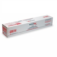 Veolia SUPPLY-043 - 4 ft. Fluorescent Lamp - RecyclePak - Medium - Recycling and Disposal Box
