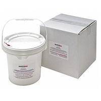 Veolia SUPPLY-150 - 2 Gallon Sealed Lead Acid Battery Recycling Pail