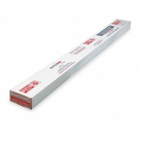 Veolia Supply-190 - 8 ft. Fluorescent Lamp - RecyclePak - Large - Recycling and Disposal Box