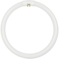 22 Watt - T5 Circline - 7.28 in. Diameter - 3000K