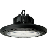 LED High Bay - 150 Watt - 400 Watt Metal Halide Equal - 4000 Kelvin - 20,100 Lumens - 120-277 Volts - 3 Year Warranty - PLT-11082-4K