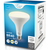 LED BR40 - 17 Watt - 100 Watt Equal - Cool White Thumbnail