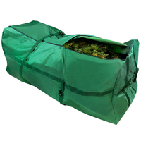 Storage Bag - For 6 ft. to 9 ft. Christmas Trees