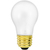 Shatter Resistant - 40 Watt - A15 Light Bulb Thumbnail