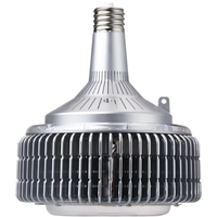 LED - High Bay Retrofit - 135 Watt - 400W Metal Halide Equal - 5000 Kelvin - 17,095 Lumens - Mogul Base - Operates by Bypassing Ballast - 120-277 Volt - Light Efficient Design LED-8132M50