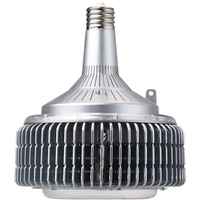 LED - High Bay Retrofit - 140 Watt - 400W Metal Halide Equal - 5000 Kelvin - 19,500 Lumens - Mogul Base - Operates by Bypassing Ballast - 120-277 Volt - Light Efficient Design LED-8232M50