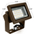 1400 Lumens - LED Flood Light Fixture - 4000 Kelvin - 15 Watt Thumbnail