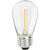 LED S14 Bulb - 1 Watt - 10 Watt Equal Thumbnail