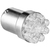 1.5W Single Contact BA15s - LED Thumbnail