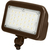 Color Selectable - LED Flood Light - Kelvin 3000-4000-5000 - 50 Watt Thumbnail