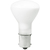 Shatter Resistant - 20 Watt - R12 Incandescent Light Bulb Thumbnail