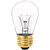 11 Watt - S14 Light Bulb - Clear Thumbnail