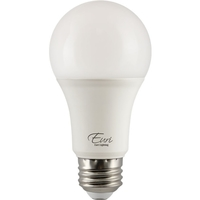 1600 Lumens - LED A19 - 16 Watt - 100W Equal - 2700 Kelvin - Incandescent Match - Medium Base - 120 Volt - Euri Lighting EA19-15W2020e