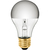 100 Watt - A21 Incandescent Light Bulb Thumbnail