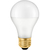 60 Watt - A19 Incandescent Light Bulb Thumbnail