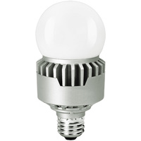High Output A21 LED - 14 Watt - 1790 Lumens - 3000 Kelvin - Medium Base - 120-277 Volt - Light Efficient Design LED-8015E30-G2