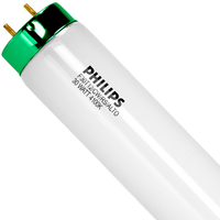 Philips 27242-7 - F30T12/CW/RS - Bi Pin T12s - 30 Watt - 4100 Kelvin - 2250 Lumens - Case of 30