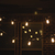 100 ft. Patio String Lights - (50) LED S14 Bulbs Included Thumbnail