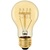 40 Watt - Victorian Bulb - 4.06 in. Height Thumbnail