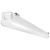 4585 Lumens - 4 ft. LED Strip Fixture - 35 Watt - 5000 Kelvin Thumbnail