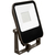 5484 Lumens - LED Flood Light Fixture - 4000 Kelvin - 48 Watt Thumbnail